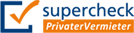 Privatervermieter-Logo
